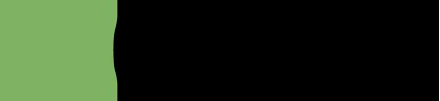 GeoPile