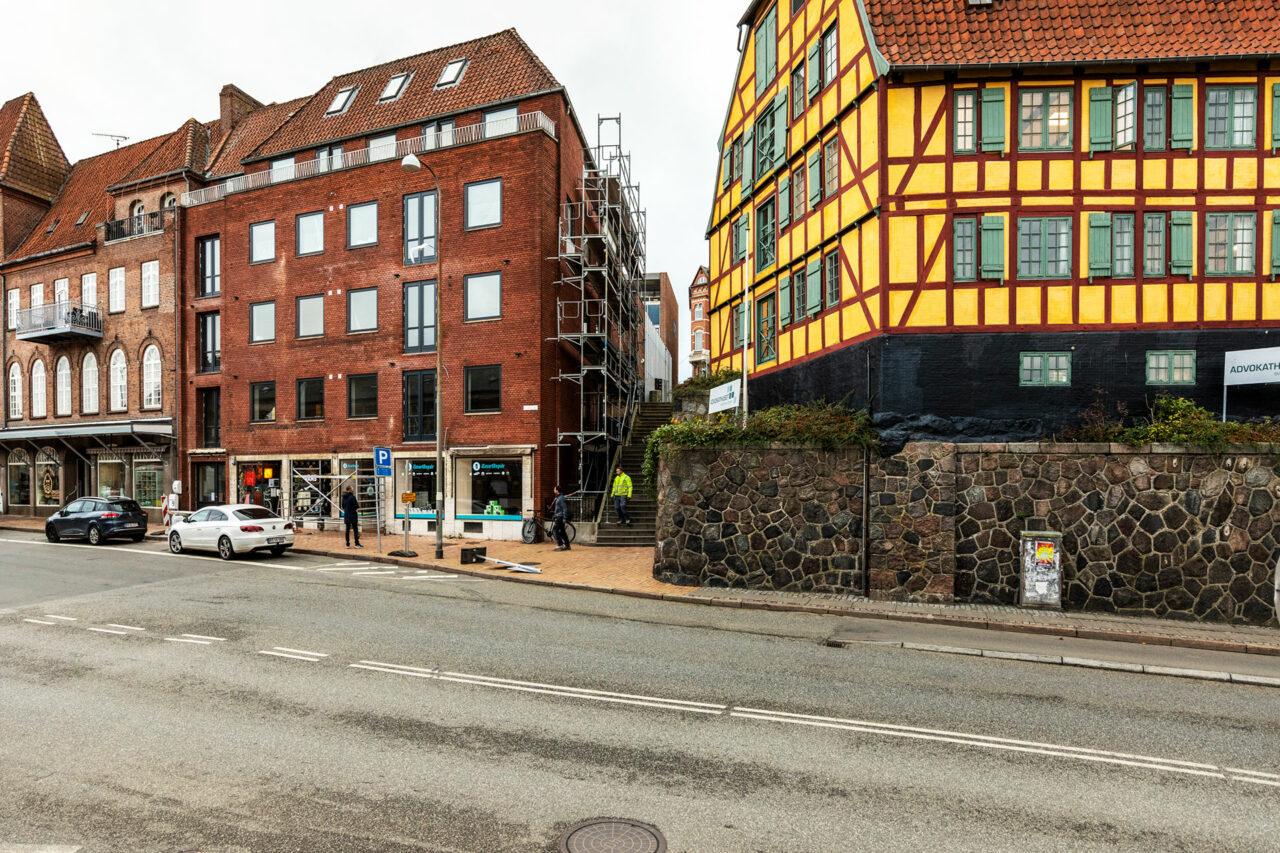 svendborg_elevatortaarn_7